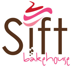 sift-logo
